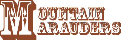 Mountaim Marauders Forum